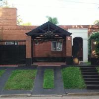Hotellbilder: Casa Yerba Buena, Yerba Buena