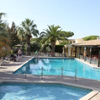 Hotelbilleder: Hotel Pinhal do Sol, Quarteira