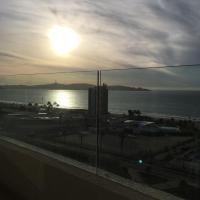 Fotos del hotel: Departamento Avenida los Pescadores, Coquimbo