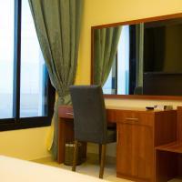 Fotos de l'hotel: Rama Yanbu Hotel-Suite, Yanbu