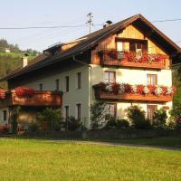 Foto Hotel: Ferienwohnungen Kolbitsch, Greifenburg