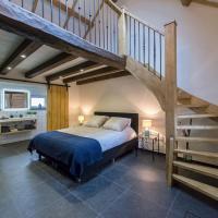 Hotel Pictures: Op Geneijgen, Grathem