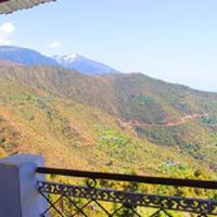 Hotellbilder: Hill View Apartment - Dalai's Abode, Dharamshala