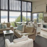 Hotellbilder: Tamar River Apartments, Rosevears