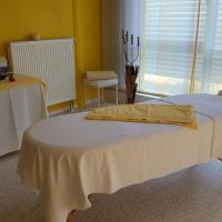 Hotelbilleder: Savoy Hotel Bad Mergentheim, Bad Mergentheim