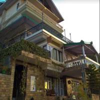 Foto Hotel: Peaceful Stay at Shoghi, Shimla
