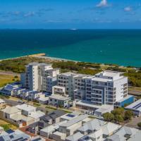 Fotos del hotel: Oceana Apartment South Beach, Fremantle