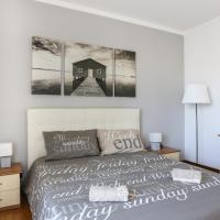 Zdjęcia hotelu: Sonja's Apartment, Mestre
