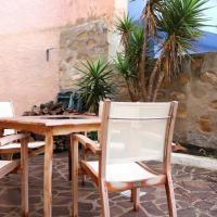 Hotellikuvia: Le Casette del Centro, Santa Teresa Gallura