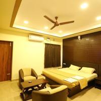 Fotos del hotel: D'Inn, Pondicherry