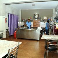 Hotellikuvia: Rishikesh Resorts, Rishīkesh