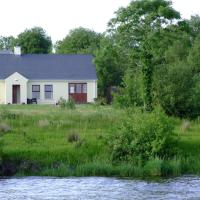Kesh Lakeside Cottage