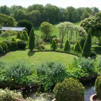 Photos de l'hôtel: Charming Guest Room, Lasne-Chapelle-Saint-Lambert