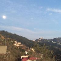 Foto Hotel: Luxurious Tent - Shimla, Shimla