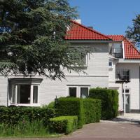 Hotel Pictures: De Wentehoeve, Oostkapelle