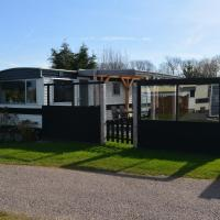 Hotel Pictures: Chalet 'Wad Anders', Westerland