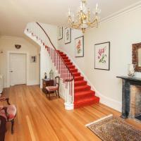 Hotel Pictures: St Johns Manor, Bishopsteignton