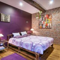 Fotos del hotel: La Ferme Des Eglantines, Nivelles