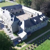 Hotelbilleder: Château de Grandvoir, Neufchâteau