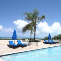 Fotos de l'hotel: La Vista Azul, Turtle Cove
