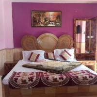Fotos del hotel: Private Room in Shimla, Shimla