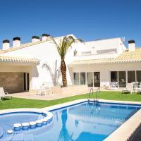 Hotel Pictures: Casa Boquera Resort & Winery, Carche