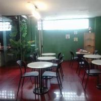 Hotel Pictures: Mango Leaf Apartments, Manila