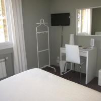 Foto Hotel: La Caravelle, Aix-en-Provence
