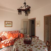 appartamento a Barzio - la perla della valsassina