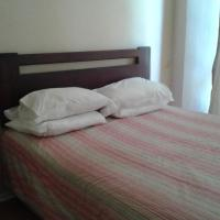 Фотографии отеля: Apartamentos Rojas, Los Andes