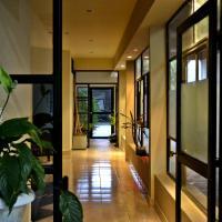 Fotos do Hotel: Hostal Casa Flores, San Salvador de Jujuy