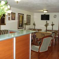 Fotos del hotel: Casa Real Bed & Breakfast, Bogotá