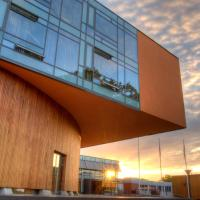 Hotel Pictures: Vingsted Hotel & Konferencecenter, Bredsten