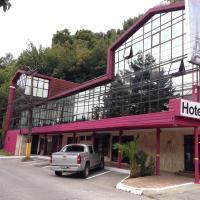 Fotos do Hotel: Hotel Le Mirage, Puerto Montt