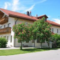 Hotel Pictures: Pension Demmel, Bruckmühl