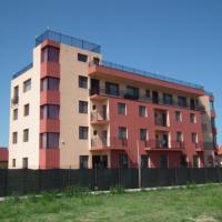 Hotelfoto's: Seabreeze Villa, Mamaia Nord – Năvodari