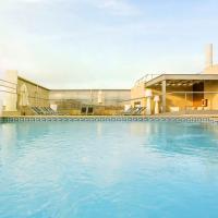 Fotos do Hotel: Ilunion Barcelona, Barcelona