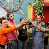 Hotel Pictures: Casa Babilonia, Cordoba
