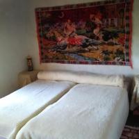 Hotel Pictures: Kolyova House, Bakhretsi