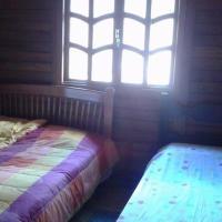Hotel Pictures: Casa Caparaoca, Nazaré