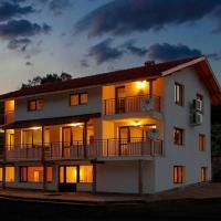 Hotelbilleder: Koshov Guest House, Koshov