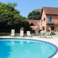Hotel Pictures: Villa Serena Bed & Breakfast, Embu