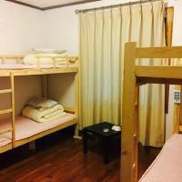 Photos de l'hôtel: Chengdu Tibet Time Hostel Kuanzhai Alley, Chengdu