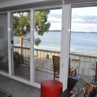 Hotel Pictures: Rivermouth on Kingston Beach, Electrona