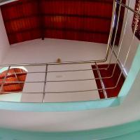 Foto Hotel: Dinushan villa weligama, Weligama