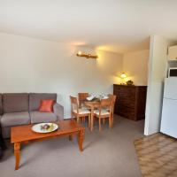 Hotel Pictures: Chalet Rene Apartment, Jindabyne