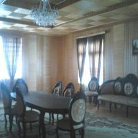 Φωτογραφίες: Martvili House, Taleri