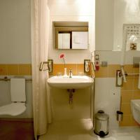 Zdjęcia hotelu: Atlas Hotel, Donetsk