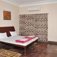 Fotos del hotel: Sanman Home Stay, Jaipur