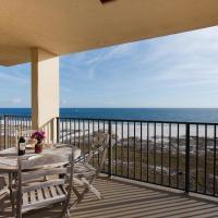Hotellbilder: Phoenix VII Unit 817, Orange Beach